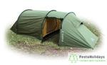 Палатка Splav Fiord 2
