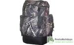 Рюкзак для охоты Hunter Охотник 35 V3 км Лес