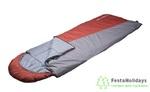 Спальный мешок Huntsman Expert -20 (дюспо)
