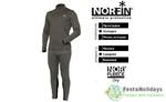 Термобелье Norfin Nord Air