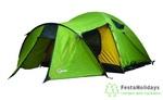 Палатка Verticale Cascade 3 Adventure