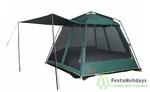Тент-шатер Tpamp Mosquito Lux