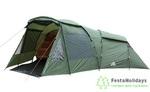 Палатка Splav Discover 6