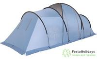 Палатка Norfin Moss 6
