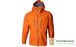 Куртка Splav Minima (мембрана 3L) оранжевый