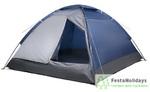 Палатка Trek Planet Lite Dome 4