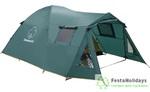 Палатка Greenell Велес 3 v.2