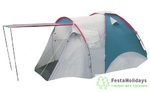 Палатка Canadian Camper Patriot 5