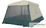 Палатка Greenell Веранда V2