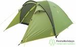 Палатка Best Camp Oxley