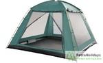 Палатка Greenell Норма
