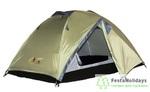 Палатка Indiana Lagos 2
