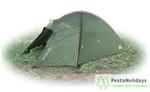 Палатка Splav Optimus 3