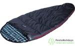 Спальный мешок High Peak Ellipse 250 L