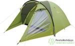 Палатка Best Camp Conway