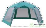 Тент-шатер Greenell Нейс