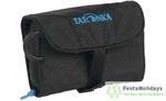 Косметичка Tatonka Mini Travelcare чёрный