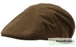 Кепка JahtiJakt Six pence cap