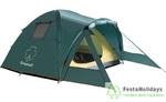 Палатка Greenell Лимерик 3 V2