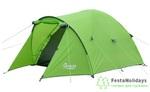 Палатка Premier Torino-3