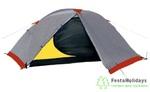 Палатка Tramp Sarma 2
