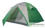 Палатка Greenell Гори 2 v.2