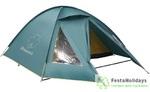 Палатка Greenell Керри 2 v.2