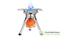 Горелка газовая Fire-Maple FMS-108 Family