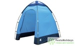 Тент-шатер High Peak Aquadome
