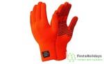 Перчатки водонепроницаемые DexShell ThermFit Neo Gloves