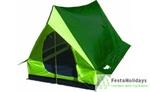Палатка GreenLand Shale 2