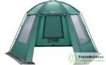 Палатка Greenell Тетра