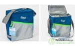 Изотермическая сумка-холодильник Premier 30 л.