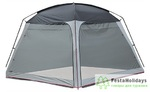 Тент-шатер High Peak Pavillon