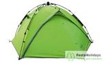 Палатка Norfin Tench 3