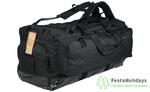 Рюкзак-сумка AVI-Outdoor Ranger Cargobag black