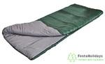 Спальный мешок Mobula СО 2 Light