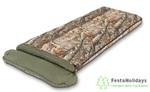 Спальный мешок Tengu Mark 25SB
