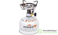 Горелка газовая Kovea Scorpion Stove (KB-0410)