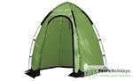 Палатка KSL Sanitary Zone Plus